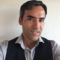 Armin von broker-vergleich.com Foto
