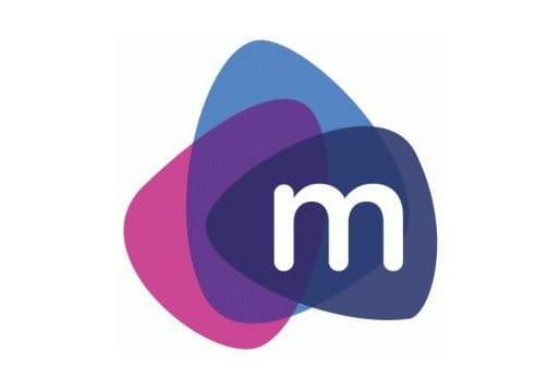 Moomoc Logo